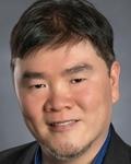 Charles Jiou