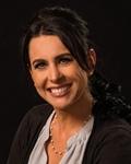 Photo of Laura Dean