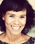 Photo of Regina Wheeler