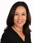 Photo of Veronica Encinas