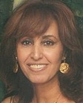 Photo of Sharzad Novahian