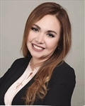 Adriana Moscoso G.