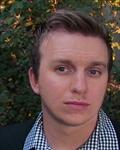 Photo of Daniel Efthymiadis