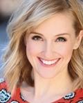 Photo of Kara Guy