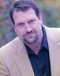 Photo of Richard Tocher