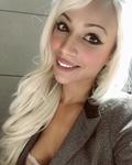 Photo of Courtney Angotti