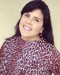 Photo of Christina Linda Palomo