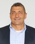 Photo of Stefano Konstantini