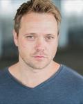 Photo of James Craigmiles