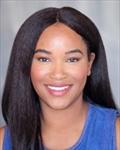 Photo of Litesia Redmon