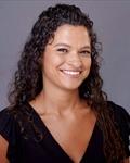 Photo of Simone Deleon-Pina