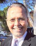 Photo of Ud Shanker