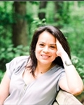 Photo of Ivonne Calderon