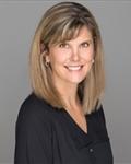 Kelly Roth