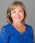 Photo of Mary Villa