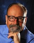 Photo of Gregg Herpst