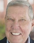 Photo of Rick Bixler