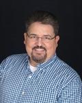 Photo of Jason Sloan