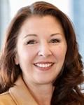 Photo of Jennifer Riley