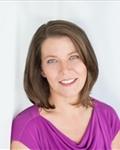 Photo of Stephanie Callaghan