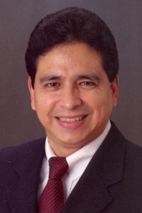 Photo of Hector Sandoval