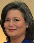 Photo of Pilar Goicoechea