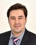 Photo of Yalcin Zabun