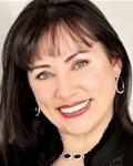 Photo of Terri Ruggiero