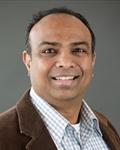 Photo of Gautam Satya