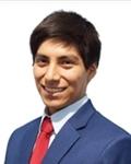 Photo of Carlos Cordova