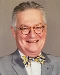 Photo of Conrad Jones