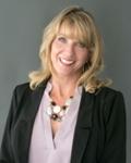 Photo of Donna Crisp