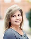 Photo of Amy Mininberg