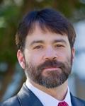 Photo of Brian Reinhardt