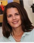 Photo of Marianne Wandishin
