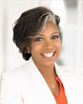 Photo of Joella Bowden