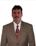 """Photo of Stephen Wiley Brown """"Steve Brown"""""""