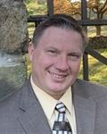 Photo of Bill Dekraker