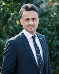 Photo of Moeen & Aliya Chaudhary