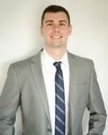 Photo of Drew Piccione