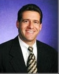 Photo of Kevin Kleifges