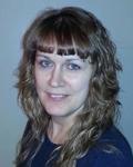 Photo of Alicia Secatello