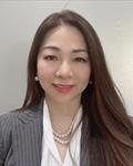 Photo of Sylvia Le Torrente, MBA, CIPS, SRES, ASP