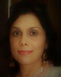Photo of Husna Ansari