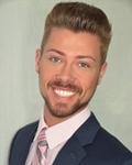 Photo of Brandon McLaughlin