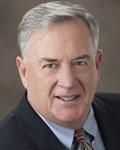 Photo of Bob Scherbarth