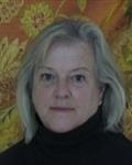 Photo of Gail Reardon