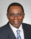 Photo of Leo Ekwa Ngalle