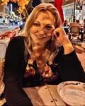 Photo of Sarah Maddox