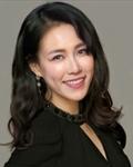 Photo of Lina Lee